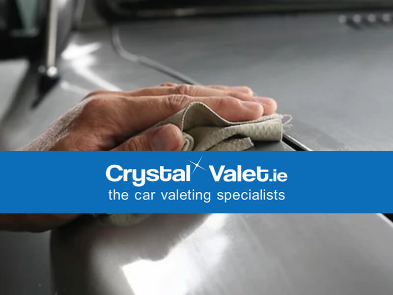cpda-crystal-valet-offerblock.jpg