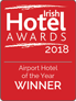 Airport Hotel of the Year
