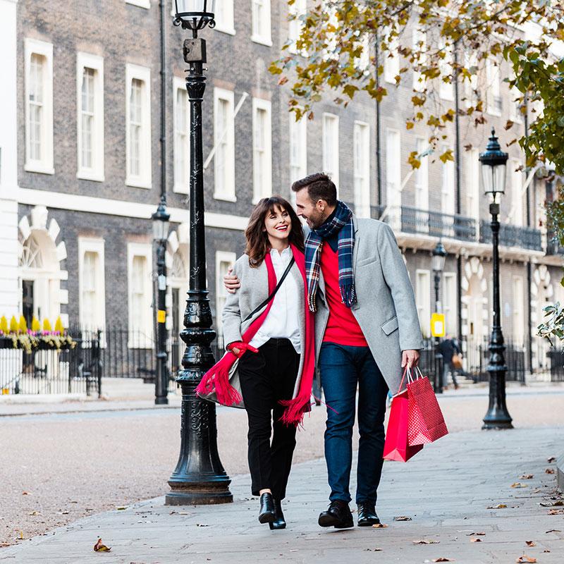 Discover-Dublin-1-specialoffer.jpg