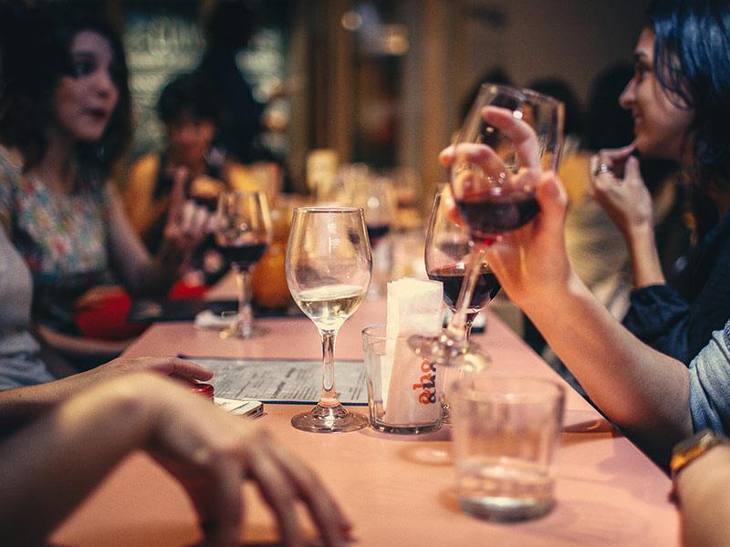 dinner-party-offer-block.jpg
