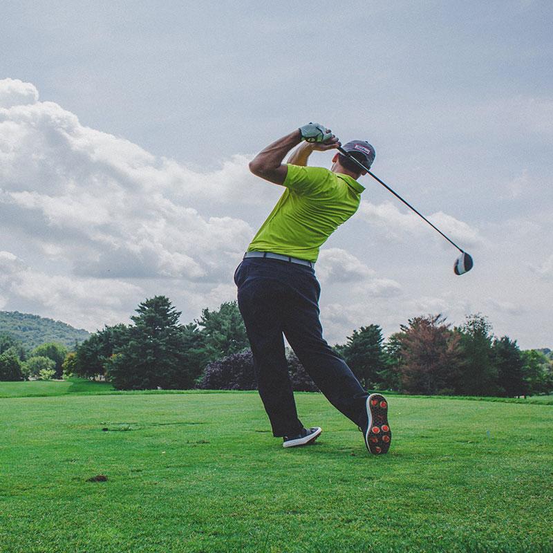 Golf-1-specialoffer.jpg