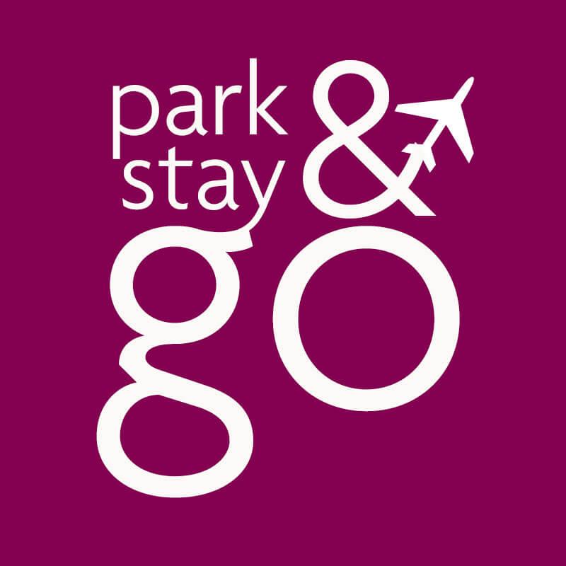 cpda-stay-park-go.jpg