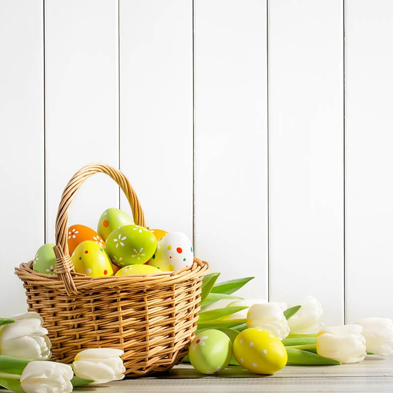 Easter-2-spslider.jpg