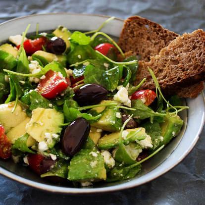 salad-spslider.jpg