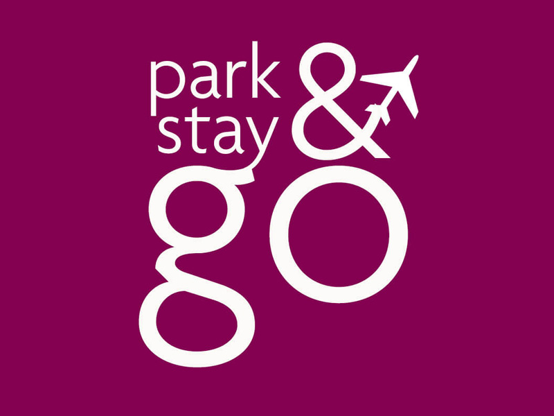 Park, Stay & Go