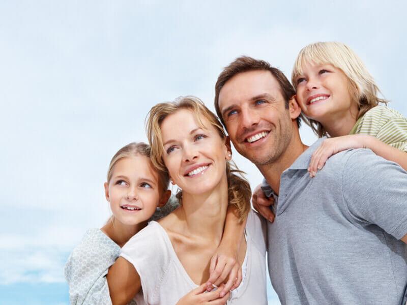 family2-offer-block.jpg