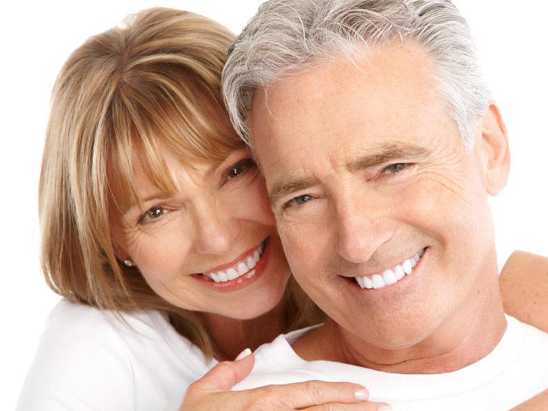 senior-couple-offer-block.jpg