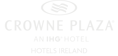 Crowne Plaza Hotels Ireland