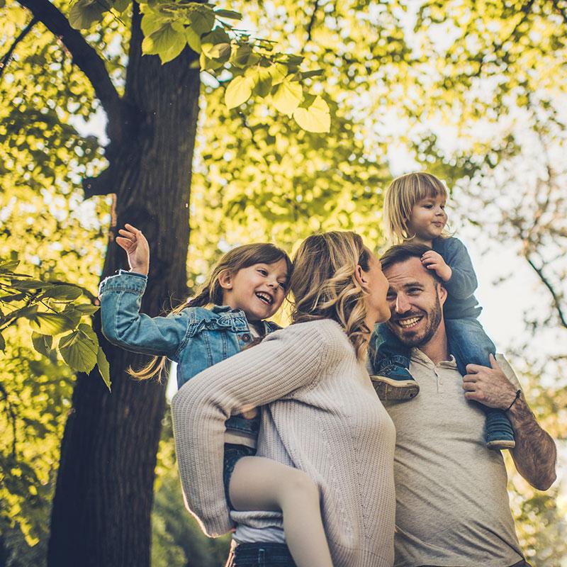 Family-1-specialoffer.jpg