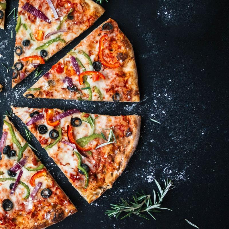 pizza-banner-spslider.jpg