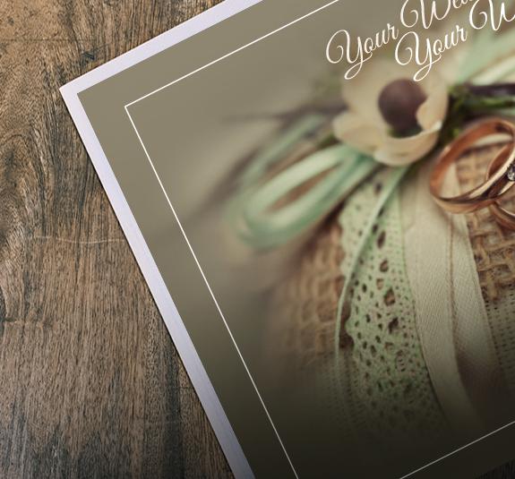brochure-design-blog.png