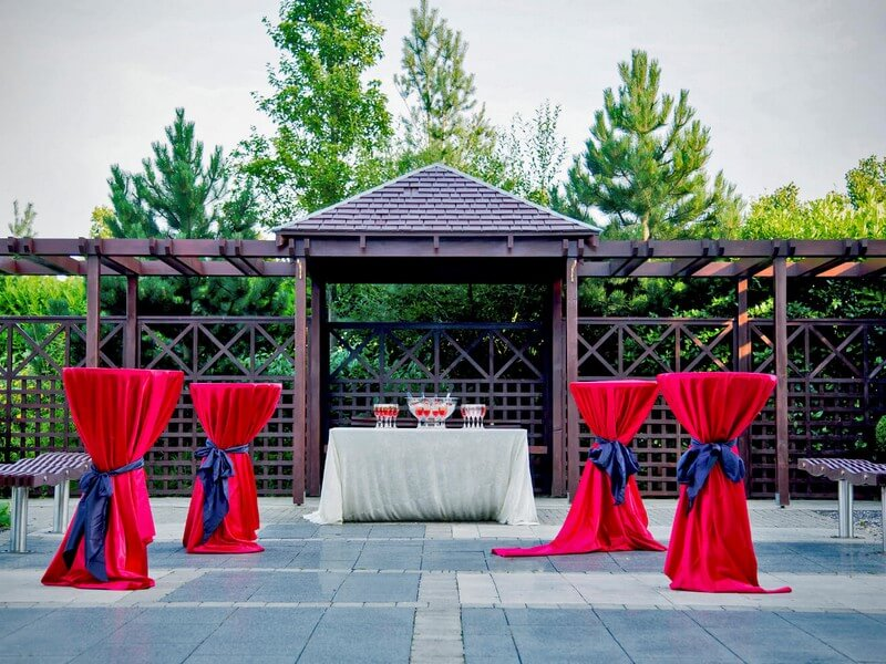cpdk-wedding-garden-gallery.jpg