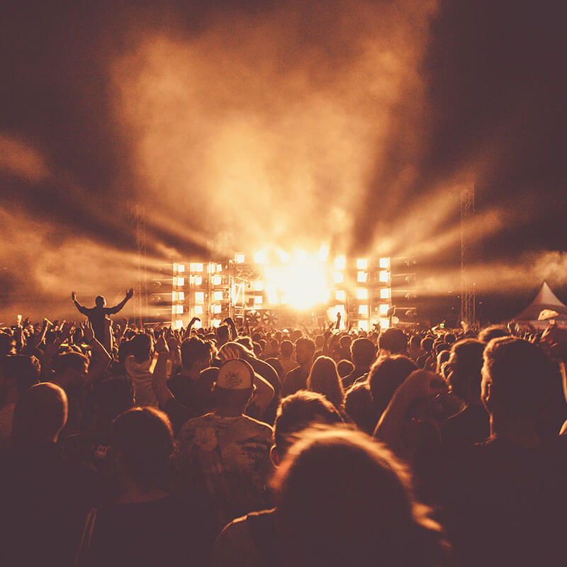 concert-stock-spslider.jpg