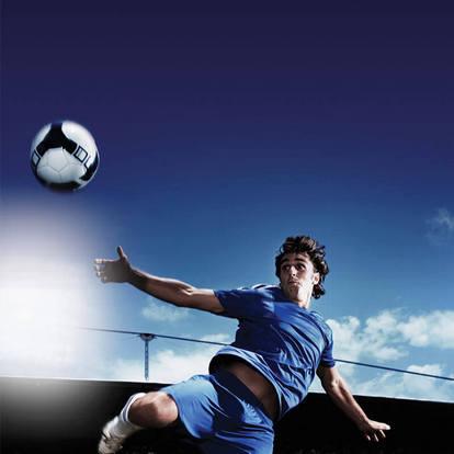 sports-soccer-spslider.jpg